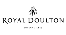 Royal Dalton Logo