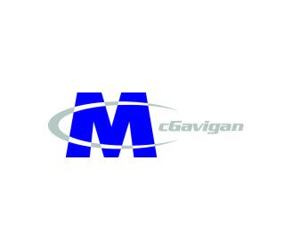 mcgavigan logo
