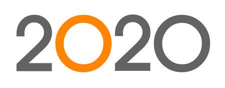 rebrand_2020logo